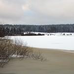 Schnee-See thumbnail