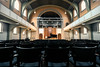 Natalia Shaposhnyk at Yehudi Menuhin Forum (Patrick Frauchiger) Tags: bern concert forum hall konzert menuhin natalia piano schweiz shaposhnyk switzerland yehudi