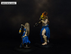 Kingdom Death Old and Young Survivors (whitemetalgames.com) Tags: kindgomdeath kingdom death kd kingdomdeathboardgame board game survivors monsters monster whitemetalgames wmg white metal games painting painted paint commission commissions service services svc raleigh knightdale knight dale northcarolina north carolina nc hobby hobbyist hobbies mini miniature minis miniatures tabletop rpg roleplayinggame rng warmongers gold smoke old young survivor