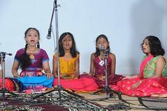 Swaramedha Music Academy Annual Day Photos (154)