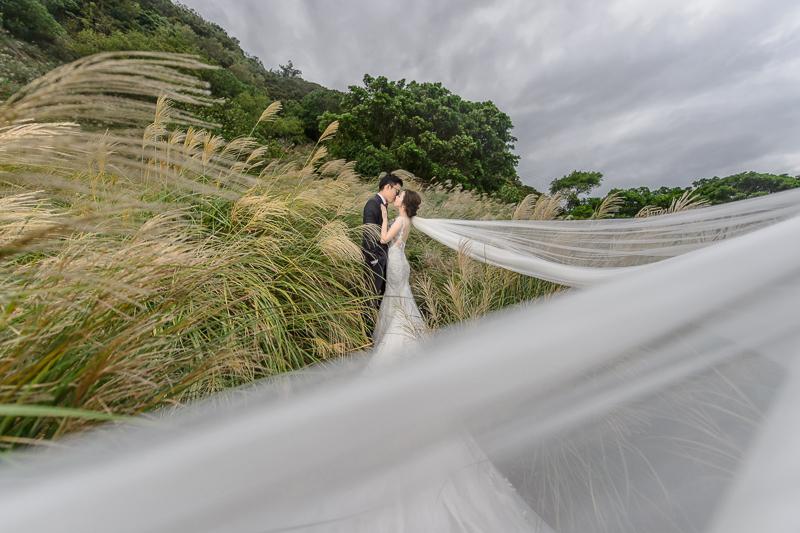 第九大道婚紗,第九大道婚紗包套,JH florist,NO9婚紗,新祕BONA,自助婚紗,婚攝小寶,MSC_0027