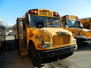 Beavercreek City Schools 13 (2)