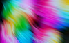 Orinoco flow (Kevin Rheese) Tags: hss sliderssunday flow stream colourful abstract enya