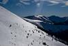 sanlorenzo (Ibarnavarro) Tags: monte mountain larioja sanlorenzo nieve