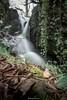 Magic is in your heart (Nel Hanau) Tags: dronesasturias nelhanau seda asturias river rio sonya6500 landscape waterfall cascada longexposure