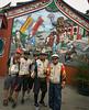 Bandung Heritage Bike Rally - Ikasma 3 Bandung - Yasmanti Bandung-42 (ikasmatiga.BDG) Tags: bandung heritage bike rally sma3 yasmanti yasmantifoundation yayasan alumni ikasma3 ikasma3bdg sma3bandung sman3bandung smun3bandung sma3bdg funbike gedungsate kelenteng vihara pdamtirtawening gedungmerdeka gedungpakuan indonesia gowes gowes3 nkotb people