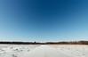 Snowy Field - Wild River State Park, Minnesota (Tony Webster) Tags: minnesota wildriverstatepark field road snow winter