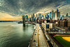 The City in winter (Arutemu) Tags: america american a7rii unitedstates us usa urban nyc ny newyork newyorkcity nuevayork manhattan manhattanbridge view ville city cityscape ciudad winter panorama sonya7rii wideangle hudsonriver hudson bridge brooklynbridge downtown downtownmanhattan アメリカ 米国 美国 ニューヨーク ニューヨーク市 ニューヨーク州 都市 都市景観 都市の景観 都市の全景 都会 大都会 マンハッタン マンハッタン橋 ブルックリン橋 下町 景色 光景 風景 見晴らし 町 街 街並み 冬 曼哈頓