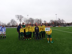 "HBC Voetbal • <a style=""font-size:0.8em;"" href=""http://www.flickr.com/photos/151401055@N04/39196371244/"" target=""_blank"">View on Flickr</a>"