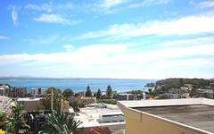 4/25 Tomaree Street, Nelson Bay NSW
