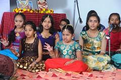 Swaramedha Music Academy Annual Day Photos (275)