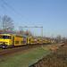 20180207 NSR 7201+1779, Castricum