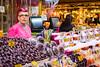 Magenta (GavinZ) Tags: barcelona europe spain travel laboqueira street shop fruit market magenta colour
