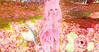 The Secret Garden - #02 (♡ოﻨօ♡) Tags: thesecretgarden nani catwa luas secondlife sweet sl slblogger sweetsl slkawaii secondlife:z=21 slcute slgirl bloggersl blogger bloggersecondlife bento beauty kawaii kawaiisl kawaiigirl fashionsl fashion firestorm fantasy freesl fantasysl