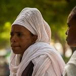 Tigray Women thumbnail