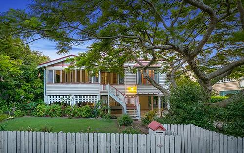75 Cavan St, Annerley QLD 4103