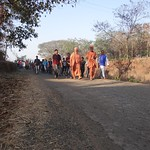 Mahashivratri  (5)
