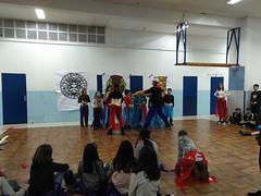 fiestamaori (58)