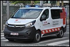 Rode Kruis Vlaanderen - afdeling Wijnegem-Deurne (gendarmeke) Tags: burgerlijke nationale feestdag défilé 2017 fête national day 21 juli juillet july civile civil parade