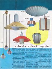 64 (kapitalismiskanneri) Tags: sok 1962 1963 postimyyntikuvasto catalog finland