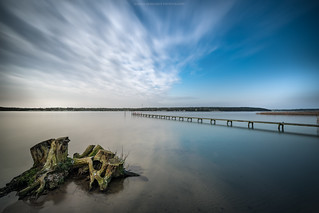Wannsee 180 sec.