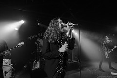 20180217-DSC02411 (CoolDad Music) Tags: thebatteryelectric thevansaders lowlight strangeeclipse littlevicious thestonepony asburypark