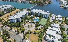 28/51 Grand Parade, Parrearra QLD