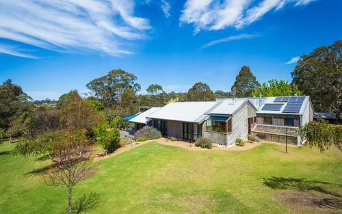20 Tebbs Road, Narooma NSW