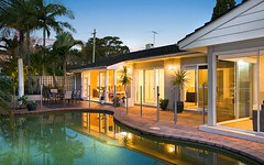 6 Karoom Avenue, St Ives NSW
