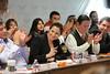 IMG_4338 (MovimientoCiudadano) Tags: coordinadora ciudadana asamblea electoral movimiento ciudadano