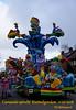 Carnavals optocht Knotwilgendam   (Vlijmen) (ditmaliepaard) Tags: carnavalsoptocht knotwilgendam vlijmen kleurrijk a6000 sony