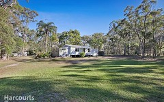 44 Allerton Road, Booral QLD