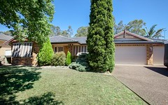 12 Galway Bay Drive, Ashtonfield NSW