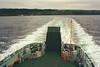 Leaving the Isle of Skye (twm1340) Tags: ferry calmac caledonian macbrayne mv lordoftheisles soundofsleat