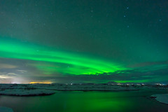 Journey to Iceland (Olivier Reynaud, Teads co-founder) Tags: iceland icelandic horse icelandichorse waterfall vik reykjavik auroresboreales aurora auroraborealis geysir geyser blacksand icecave bluelagoon