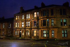 Bothwell 22 Dec 2017 00010-Edit.jpg (JamesPDeans.co.uk) Tags: bothwell nighttimeshot landscape gb greatbritain lightshade windows timeofday strathclyde light lights unitedkingdom tenement digital downloads for licence man who has everything britain lanarkshire scotland wwwjamespdeanscouk james p deans photography architecture prints sale landscapeforwalls europe uk citycentre digitaldownloadsforlicence jamespdeansphotography printsforsale forthemanwhohaseverything