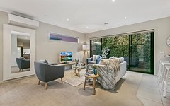 3/21 Kooyonga Grove, Mornington VIC