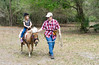 Horsing Around Ranch, Lake Suzy, Fla., Feb. 24, 2018 (JenniferHuber) Tags: althurston horsebackriding horsingaroundranch horsebackridingnearcharlottecounty horsebackridingnearportcharlotte thingstodoinflorida trailriding lovefl floridahorses