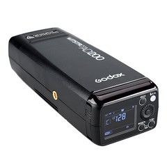 GODOX Witstro AD-200 (.: mike | MKvip Beauty :.) Tags: flash speedlite monolight godoxwitstroad200 godox ad200 mth mkvip