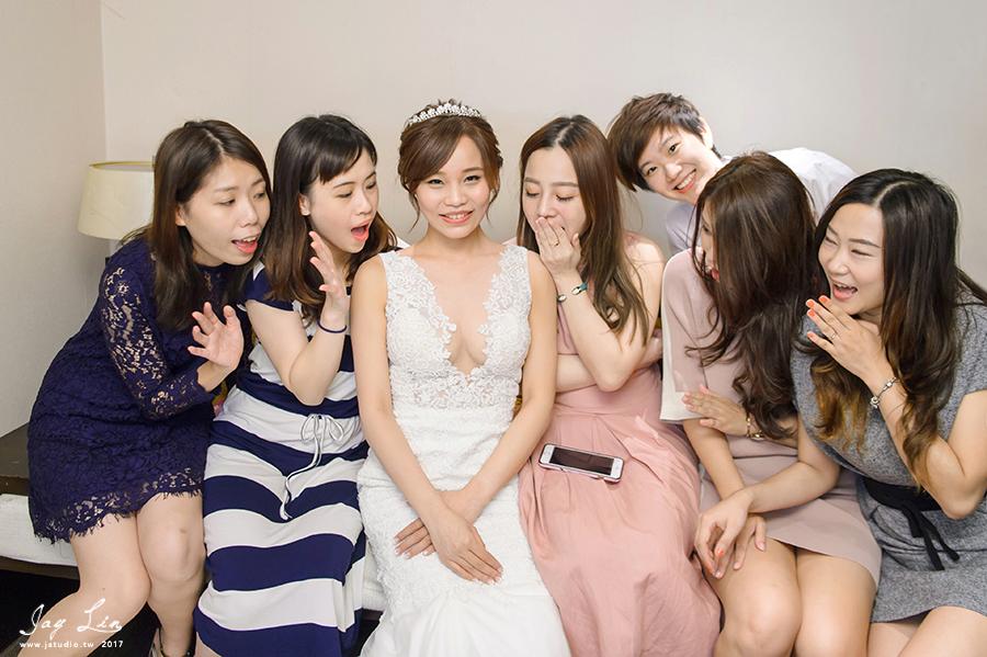 台北國賓飯店 教堂證婚 午宴  婚攝 台北婚攝 婚禮攝影 婚禮紀實 JSTUDIO_0082