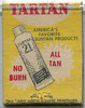 Vintage Matchbox (gill4kleuren - 16 ml views) Tags: vintage old scan maps sigarets art matchbooks matchcover matches smoking text people photoadd sign circle