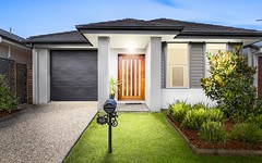 60 St Helen Crescent, Warner QLD