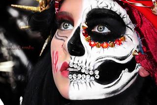 Carnaval de Badajoz 2018 - III- Amparo García Iglesias