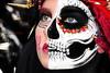 Carnaval de Badajoz 2018 - III- Amparo García Iglesias (Amparo Garcia Iglesias) Tags: wailuku comparsa carnaval badajoz españa extremadura musica color emociones alegria tristeza llanto risas fotos photos amparo garcia iglesias año 2018 rojo negro red black