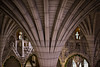Parliament of Canada (Koku85) Tags: parliament arch building interior architecture symmetry