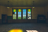 slant the light (Marty Hogan) Tags: edisonschool menomineecounty countryschool ruralschool oneroomschoolhouse michigan upperpeninsula abandoned