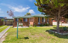 32 Rushby Street, Bateau Bay NSW