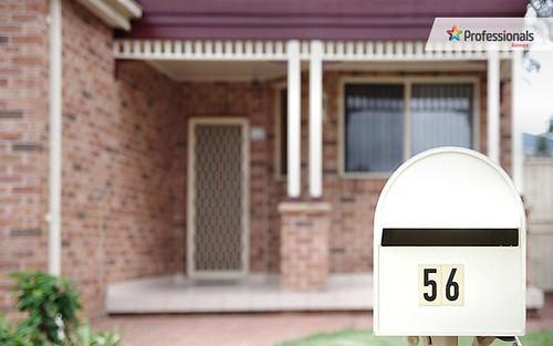 56 Collins St, Belmore NSW 2192
