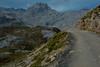 Picos de Europa (martineugenio) Tags: montaña peaks picosdeeuropa cantabria españa spain europa europ