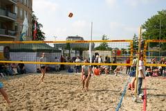 Beach 2005 (168)